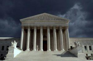 dark-skies-supreme-court