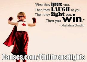 0e788-quote-ignore-laugh-fight-win252822529