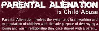 parental-alienation