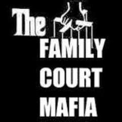 fffba-familycourtmafia