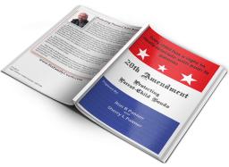 28th Amendment - Causes 2015