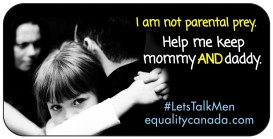 CAFE_Parental_Alienation_and_Fatherlessness_Billbo-0e7217030e14acf990785fd4f2439332