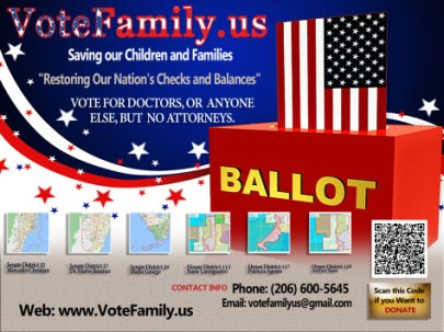 votefamily-2015