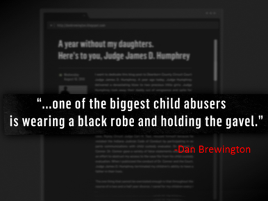 child-abuser-in-black-robe-divorcecorp-20162
