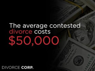 divorce2bcorp171