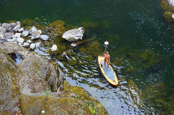 Donica Shouse Inflatable Oregon Adventuring19