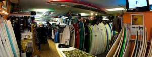 sup shop can help