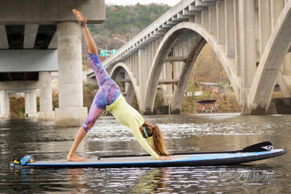 3 Meditative Moves to Trim and Tone 1