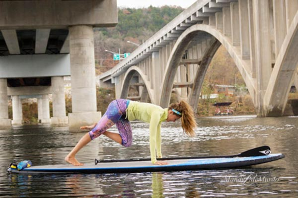 3 Meditative Moves to Trim and Tone 2