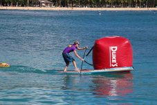 CONNOR BAXTER WINS THE ULTIMATE SUP SHOWDOWN 7