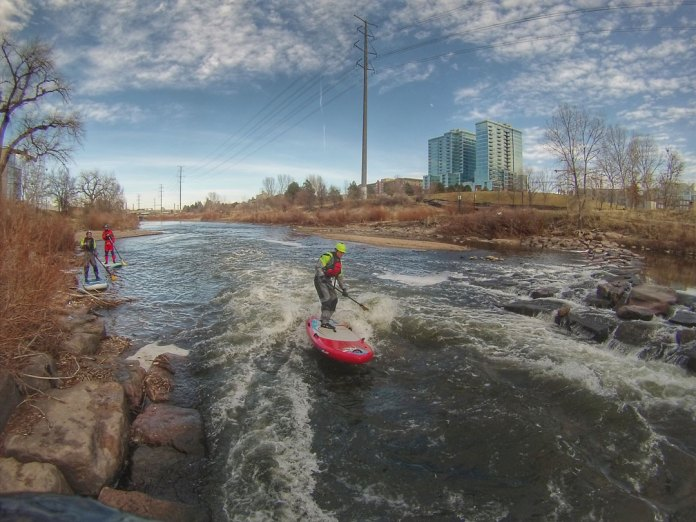 Denver-Colorado-Standup-Paddling-With-Alex-Mauer-6