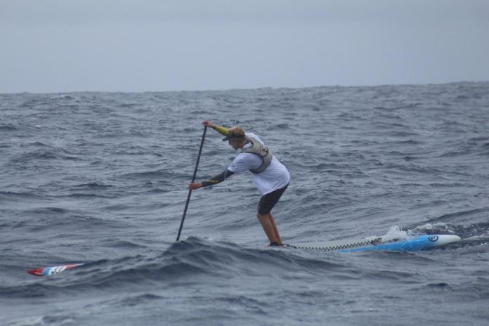 The Official Recap Molokai-2-Oahu Championships by Connor Baxter 2