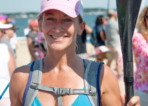hamptons-paddle-for-pink-2015