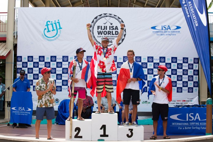 isa-world-standup-championship-casper-steinfath-naish-closing_ceremony_ben_reed-5