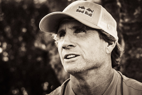 Robby Naish sailing hall of fame2