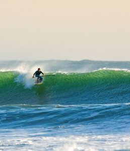 Christophe Roguet, Spain // Photo by LUDOVIC FRANCO