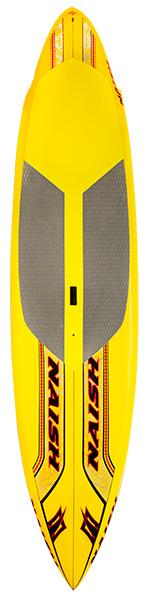 Naish Glide Air 12ft