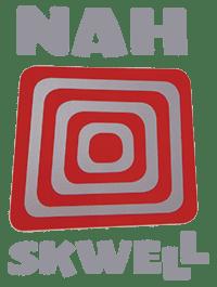 nah-skwell-logo