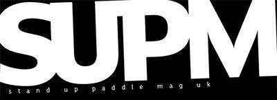 SUPM-final-logo