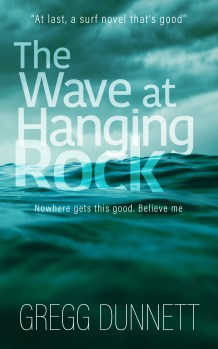 The Wave At Hanging Rockamazon-book-cover