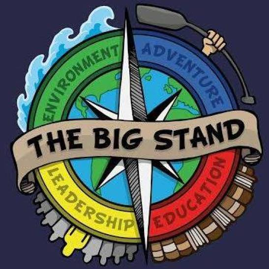 The Big Stand