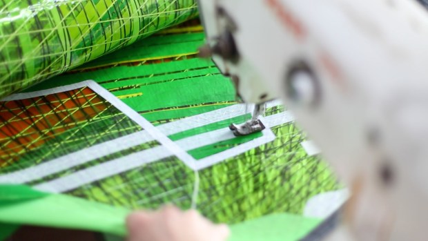 green-sewing-3