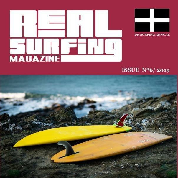 real-surfing-magazine