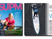 SUP Mag UK August 2020