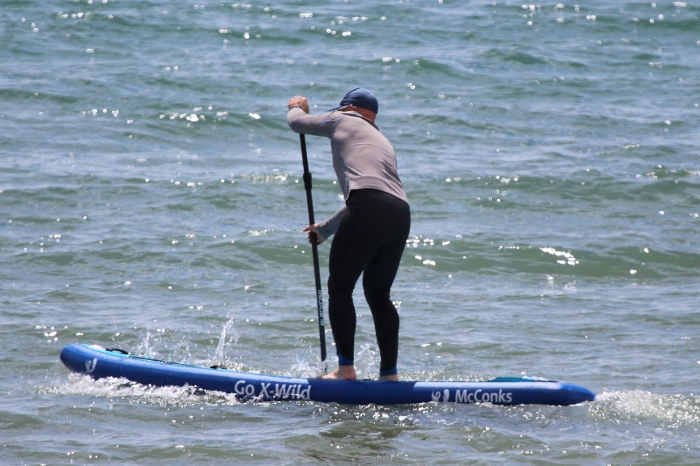 xe28093free-e28093-mcconks-go-x-wild-11-x-32-x-6-white-water-sup-racingtouring-board-review.-2