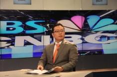 Dr. Park Discussing Penile Implant