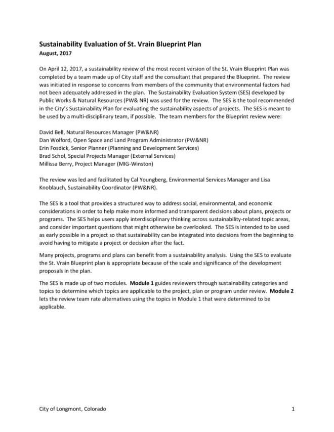 thumbnail of Blueprint SES review