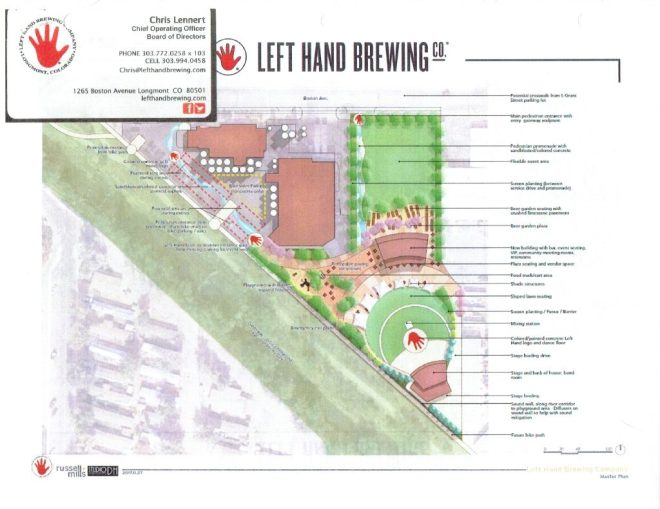 thumbnail of LH Brewing concept plan
