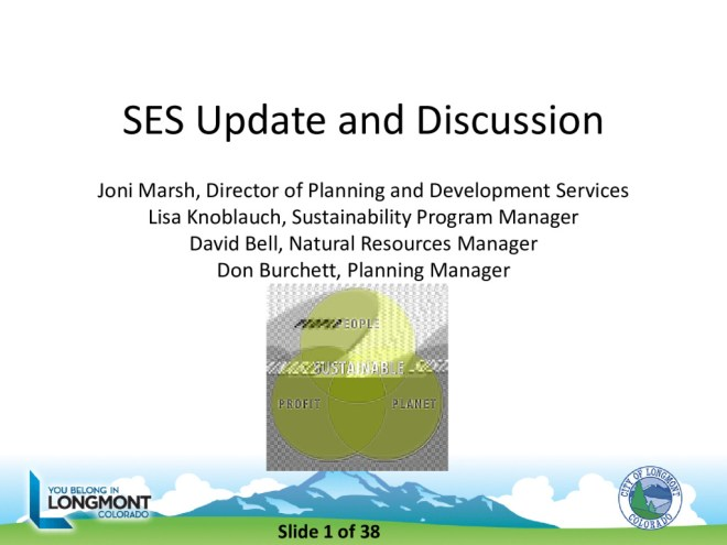 thumbnail of 11192019 SES PowerPoint Presentation