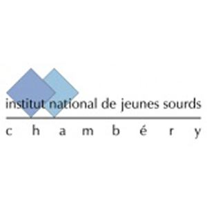Institut National de Jeunes Sourds de Chambéry