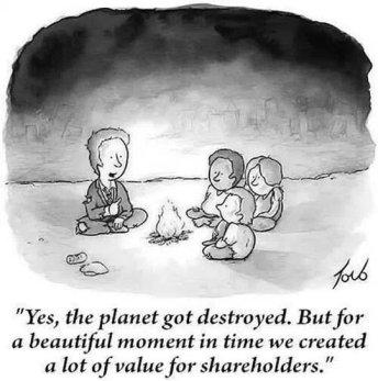 cool-comic-planet-destroyed-storyteller-kids-fire