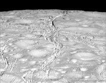 EnceladusNorth_Cassini_960