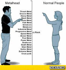 funny-metalheads-different-types-rock
