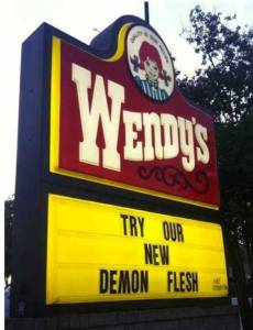 funny_fast_food_signs_that_are_brutally_honest_640_25