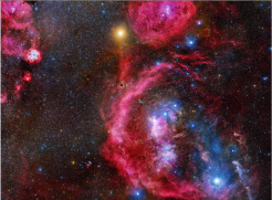 Orion212