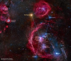 Orion212_Volskiy_960_annotated
