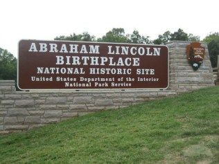 lincoln-birthplace-natl-historic-site-nashville