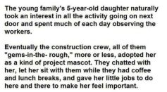 a_5_year_old_girls_amusing_relationship_with_a_construction_crew_640_05