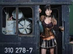 hot_girls_steampunk_04