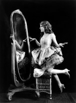 Mary_Pickford-Ziegfeld