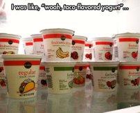 cool-yogurt-cream-flavors-taco
