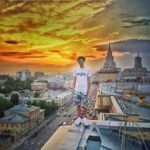 extreme_photo_04