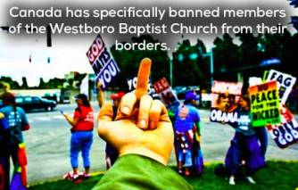 weird_things_that_have_really_been_banned_in_countries_around_the_world_640_19