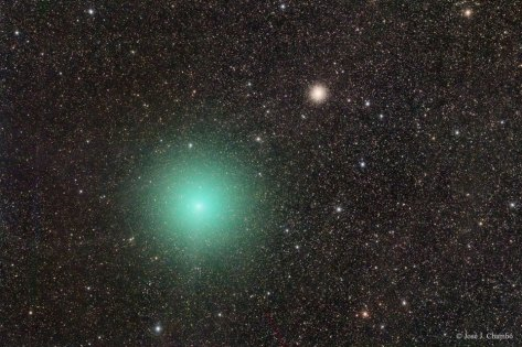 CometCluster_Chambo_960