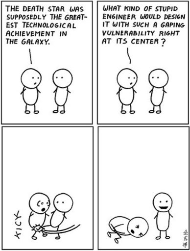cool-Death-Star-logic-comic
