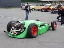 craziest_cars_14